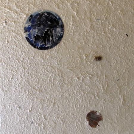 CFBDSIR2149 PP12 eenzame planeet drijft af van zijn ster