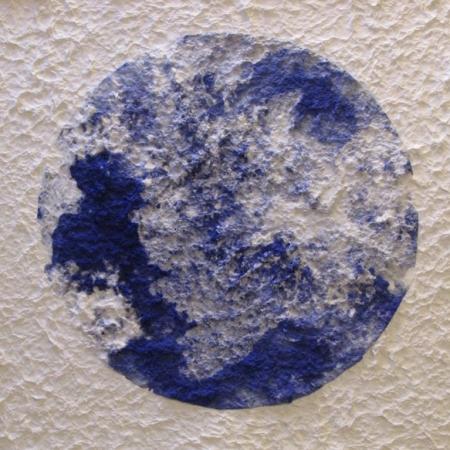 CFBDSIR2149 PP29 eenzame planeet drijft af van zijn ster